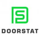 DoorStat