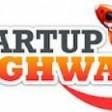 StartupHighway 2014