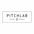 Pitchlab NYC