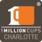 1 Million Cups CLT