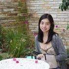 Junyao Guo