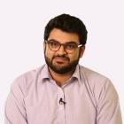 Pranav Marwah