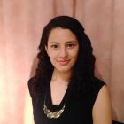 Delcy Carolina Bonilla Oliva
