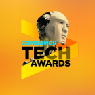 Accenture ConsumerTech Awards London