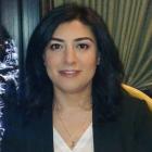 Natalia Brekashvili