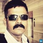 Pd Kharvilkar