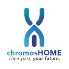 ChromosHome