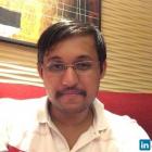 Kishan B