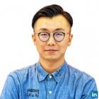 Yang Jieyun