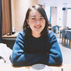 Jinghan Shi