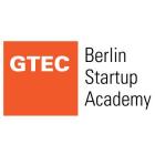 GTEC | Berlin Startup Academy