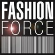 Fashion-Force