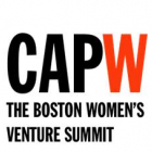 Capital W Pitch Competition