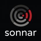 Sonnar Interactive