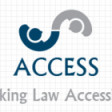 ACCESS... Making Law Accessible