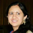 Mandavi Pandey