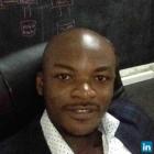 Kingsley Ochu