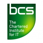 BCS Entrepreneurs