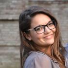 Lisa Battaglia