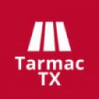 Tarmac TX
