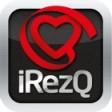 iRezQ (pronounced I Rescue)