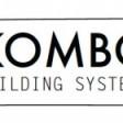 KOMBO BUILDING SYSTEMS