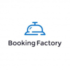 The Booking Factory