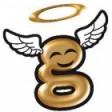 Angels Den Tech Club Application