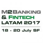 M2Banking & Fintech Latam