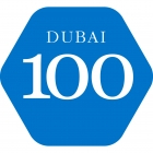 Dubai 100 London Bootcamp
