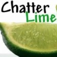 ChatterLime