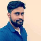 Praveen Kumar A M