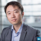 Dr William Wu
