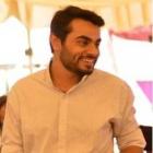 Ahmed Zaheer