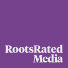 RootsRated Media