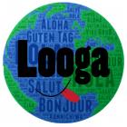 Looga