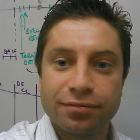 Michael Gabinsky
