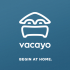 Vacayo