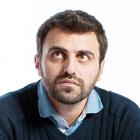 Ilia Lambov