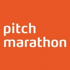 pitch marathon .03