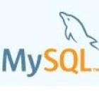 MySQL User Group, Bangalore