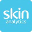 Skin Analytics's logo