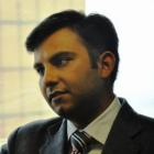 Anshul Khurana