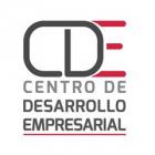 Claudia Garcia De Pomar
