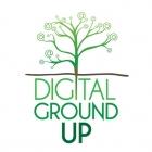 DigitalGroundUp