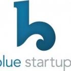 Blue Startups Fall 2013