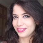 Arwa Louihig