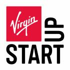 Virgin StartUp