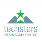Techstars Paris