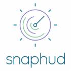 Snaphud